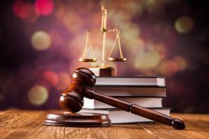 Law Firm di Jakarta yang Tepercaya dan Profesional