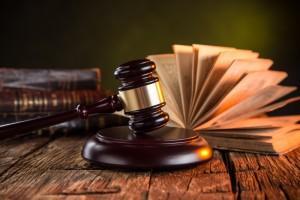 Jasahukum.id Sebagai Solusi Untuk Legalitas Dokumen Korporasi
