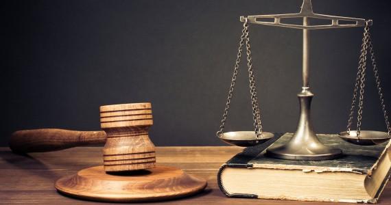 Jasahukum.id Menangani Berbagai Persoalan Hukum Secara Profesional