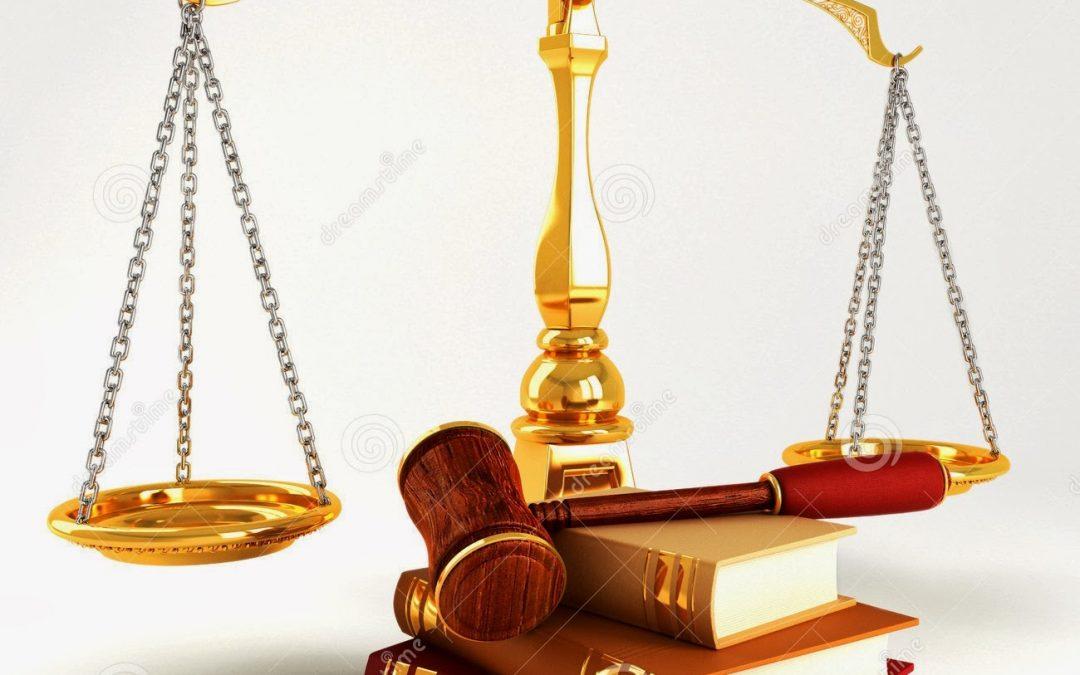 Kantor Advokat Dan Pengcara Yang Menangani Di Seluruh Indonesia