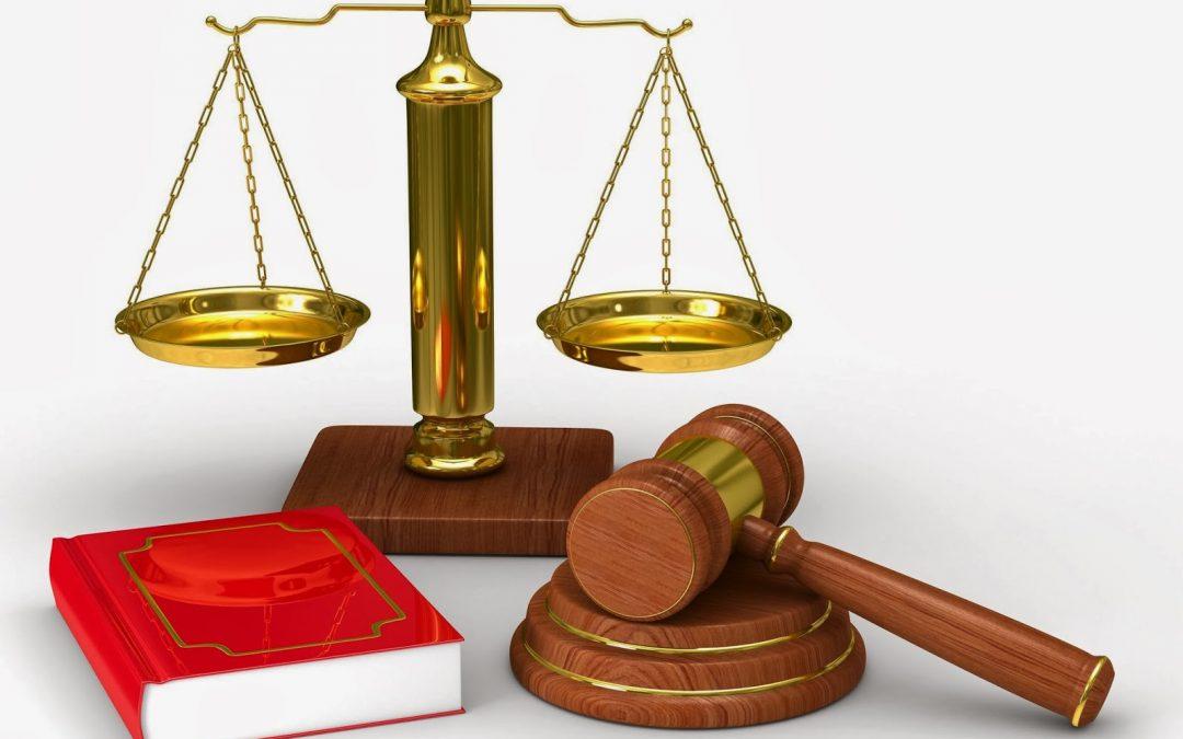 Jasahukum.id Menyediakan Pendampingan Hukum Untuk Seluruh Indonesia
