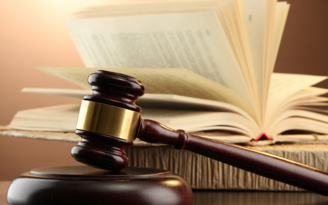 Konsultasi Hukum Terbaik Untuk Wilayah Jakarta