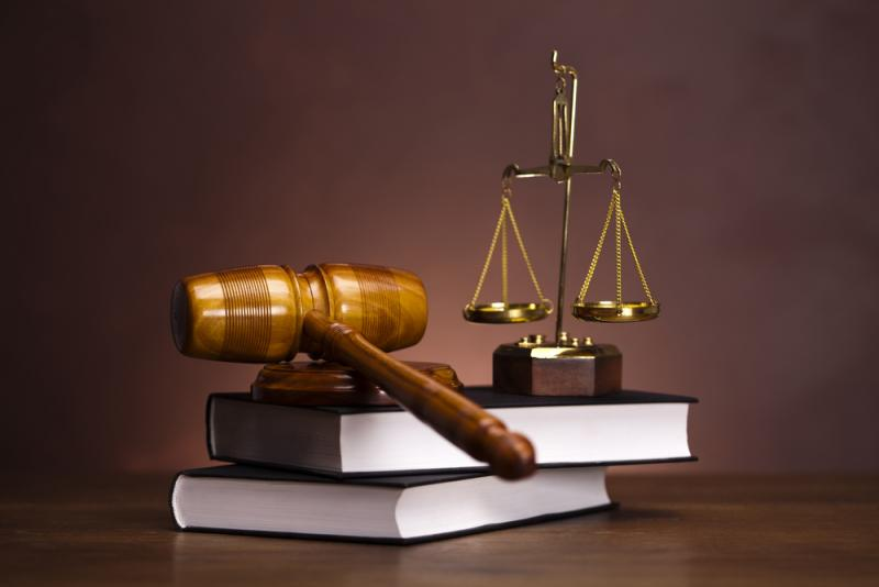 Kantor Hukum Jasahukum.id Yang Mudah Dijangkau