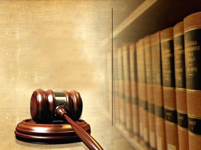 Kantor Hukum Jasahukum.id Yang Tidak Sering Macet Dan Mudah Dijangkau