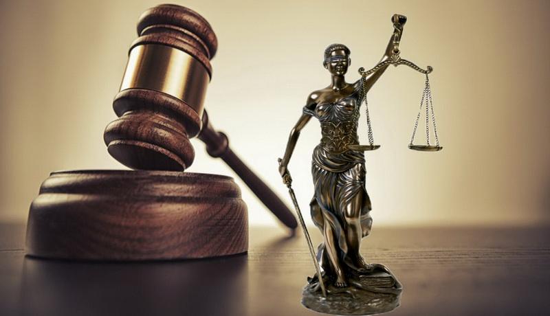 3 Top Law Firm Terbaik Di Indonesia