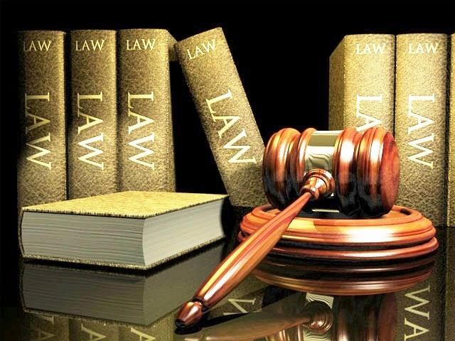 Jasahukum.id Menerima Magang Dan Calon Pengacara Maupun Advokat