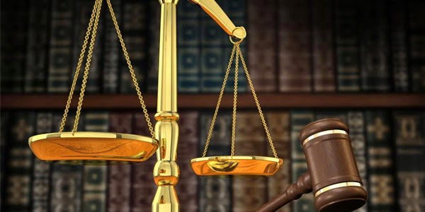 Jasahukum.id Membuka Lowongan Magang Notaris