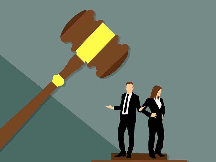 Jasa Pembuatan Akta Pendirian Perusahaan Profesional