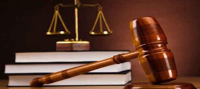 Jasa Pendaftaran Gugatan Di Pengadilan Agama Untuk Kasus Perdata