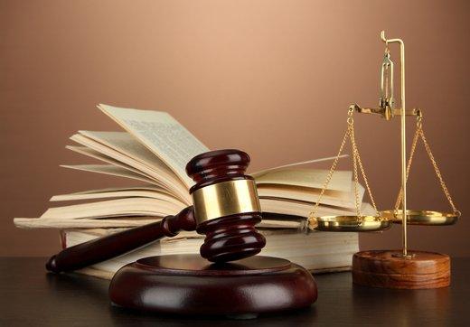 Pilihan Terpercaya untuk Notaris Jakarta