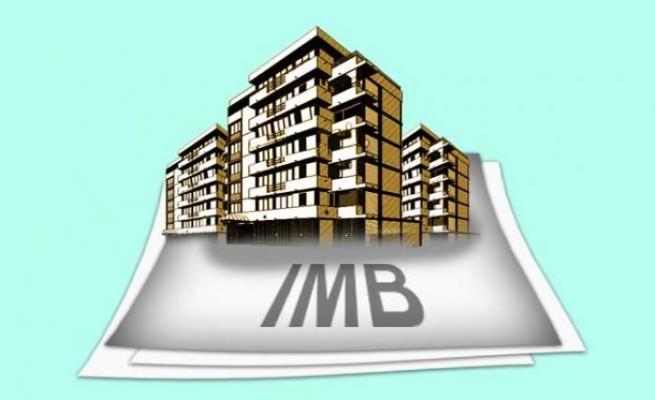 Jasa Gambar IMB Untuk Syarat Perizinan IMB