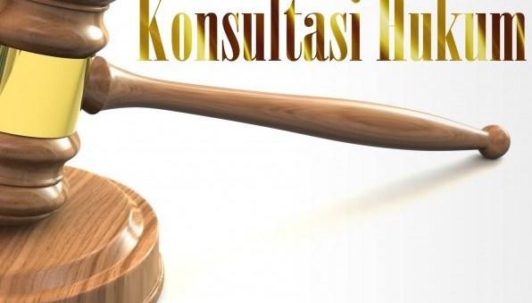 Jasa Hukum Professional di Jakarta & Tangerang